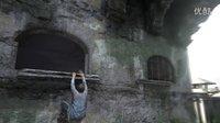 【游侠网】《神秘海域4:盗贼末路》偷跑演示1