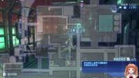 《异度之刃2》全剧情流程视频攻略35