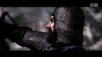《匈奴王:全面战争》查理曼大帝DLC