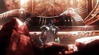 《加速世界VS刀剑神域》第四期