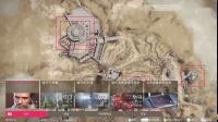 《狙击手幽灵战士契约2》全主线剧情流程视频合集4.库玛尔山1