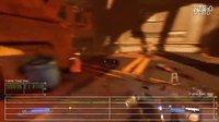 【游侠网】《毁灭战士4》主机版帧数测试