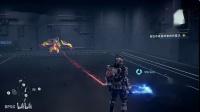 《异界锁链》全部技能+雷基恩同步攻击展示
