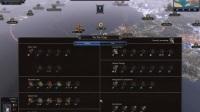 《全面战争传奇:大不列颠王座》威尔士王国试玩