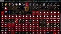 《Survisland》全物品制作教程视频 - 1.长石斧、长石锤、长石锄