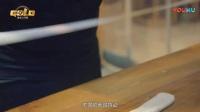 《炉石传说》黄金公开赛西安站宣传片