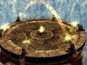 混沌王:《仙剑6》全流程语音+现场配音剧情解说(通关后记 真结局and花絮大吐槽)