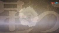 【游侠网】《在地下城寻求邂逅是否搞错了什么》游戏预告