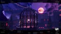 【游侠网】《女神异闻录5S》30分钟游戏试玩演示