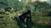 《先祖:人类奥德赛》从野外快速回家