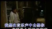 【游侠网】欧美《女神异闻录5》预告片:宫殿