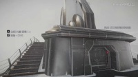 《ELEX》最高难度攻略第三章上3.同伴任务:卡哈(下)