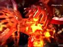 《猎天使魔女2》发售日(10月2日)宣传片