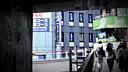 [游侠网]《真女神转生4:Final》首曝预告片