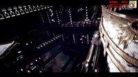 【血雨实况】哥特舰队:阿玛达 困难战役01 我回来了!