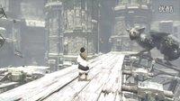 2016年即将到来的十大PS4单人游戏