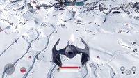 【LevelCap】《星球大战:前线》飞行器使用指南
