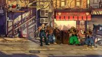 【游侠网】《怒之铁拳4》新DLC预告