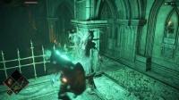 【游侠网】《恶魔之魂:重制版》12分钟实机试玩