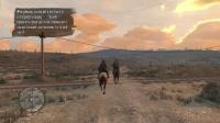 【游侠网】PS3模拟器RPCS3《荒野大镖客》试玩演示