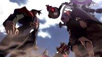 PS4《罪恶装备xrd:启示者》中文剧情解说攻略 03