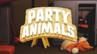 【游侠网】《派对动物》宣传片