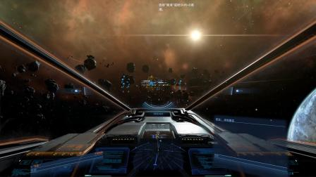X4基石攻略1 硬核太空游戏介绍