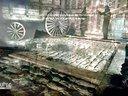 【游侠视频站】《神偷4》PC/PS4/XBOXONE对比视频