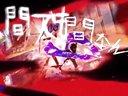 《东京食尸鬼Carnaval》预告