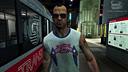 [游侠网]《GTA5》PC版玩家影片精选 - 粉丝创作预告片