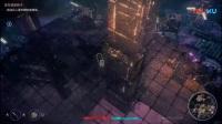 《战神4》通关视频解说合集EP19-最后的决战