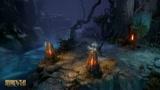 《猎魔军团》二测版本宣传片