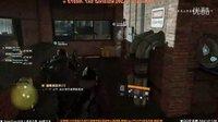 吉米:全境封锁-入侵 bug 粘弹玩法 PC/PS4/XB1均适应
