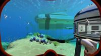 【游侠网】《深海迷航:零度以下》宣传视频