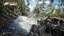 《极限竞速:地平线3》发售预告