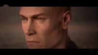 《杀手2》主线专业难度流程通关攻略 最终任务-方舟会03