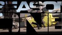 【游俠網】《使命召喚:現代戰爭》第一賽季預告片