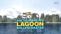 《赛道狂飙:涡轮》发售宣传片