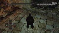 【游侠网】《黑暗之魂3》奇葩玩法:如何不用武器干掉入侵者