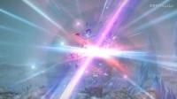 《幻想三国志5》29.主线17--北天之境、铁馥雪结局、ed