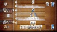 黑桐谷歌视频攻略【巫师3狂猎】20