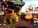 Oculus Rift试玩《星球大战》