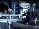 【CGL】不二《龙腾世纪3:审判》PC中文流程解说 第13期