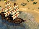 [CGL]不二《要塞:十字军东征2》中文试玩解说