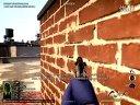 收获日:掠夺游戏视频攻略3