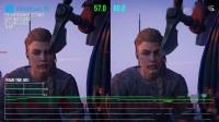 【游侠网】数毛社《刺客信条:英灵殿》PC PS5对比