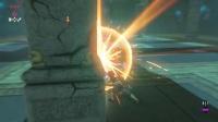 《塞尔达传说荒野之息》全神庙攻略 - 100.玛·卡亚神庙