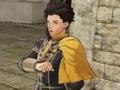 【游侠网】《火焰纹章:风花雪月》角色宣传片第三弹