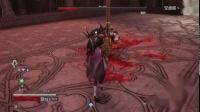 《噬血代码》枪斧大剑终极配装