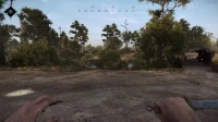 《猎杀:对决》玩法介绍实况解说视频
